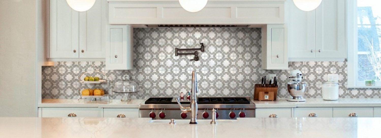 Karia pattern in platinum by artisan stone tile marl st karia pattern in platinum by artisan stone tile concrete tilesstone tilesbacksplash doublecrazyfo Choice Image