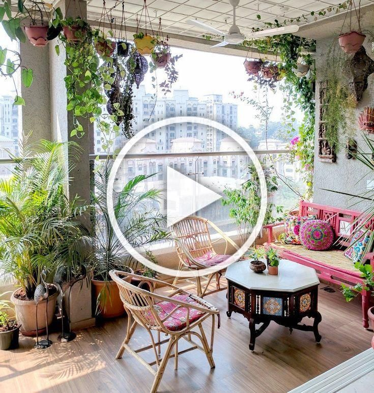 Do you have a small balcony and would you like to decorate it? , then look at these designs that we have for you, only at rexgarden.com, enter, see our reviews and save money buying at the best market price. #rexgarden  • • • • • #balcony #balkon #balcon #decor #homedecor #interior #house #decoration #homesweethome #homedesign #interiors #instahome #furniture #realestate  #modern #casa #homestyle