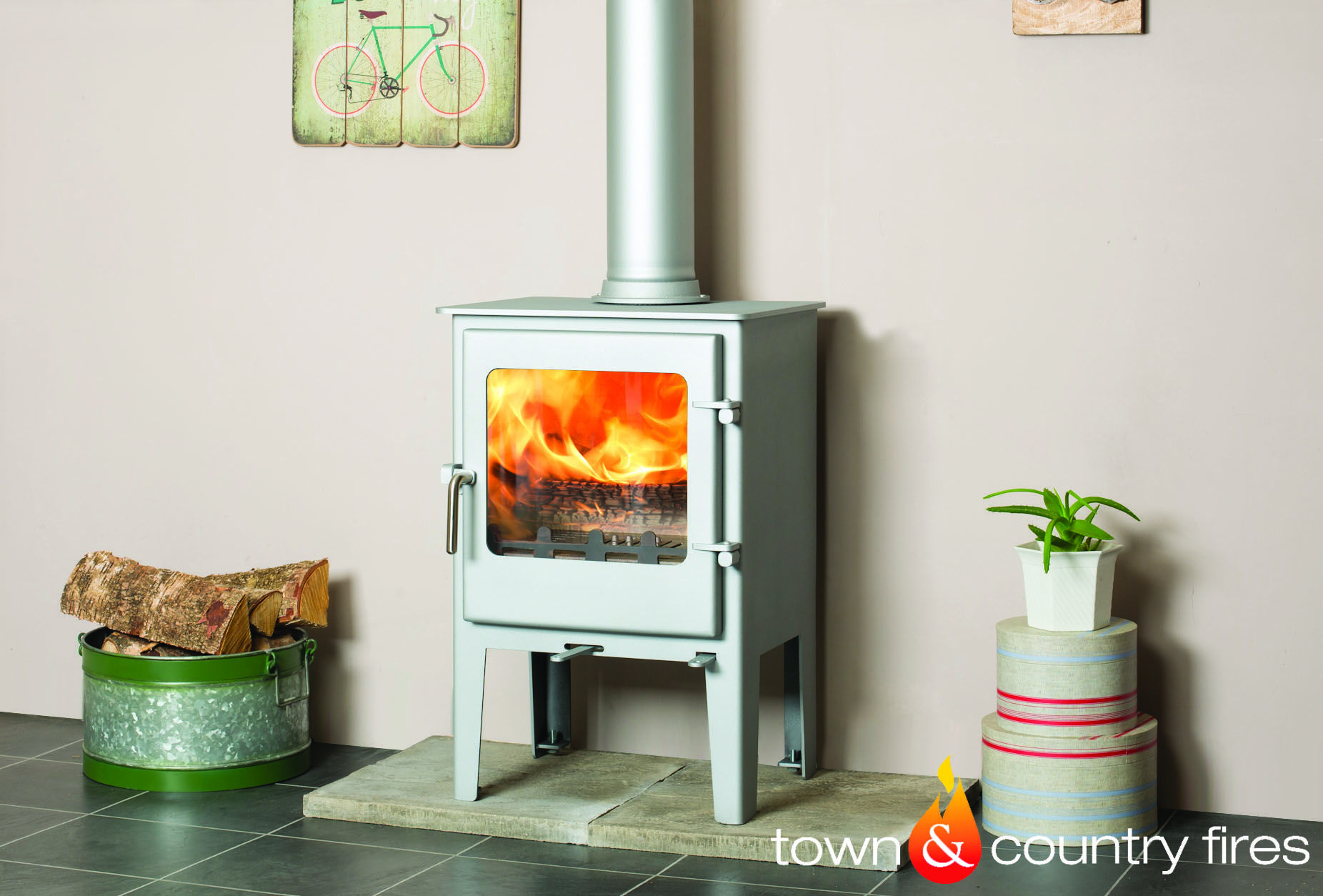 saltburn multi fuel stove wood burning stove fireplaces
