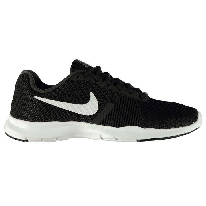 Nike flex, Womens nike trainers