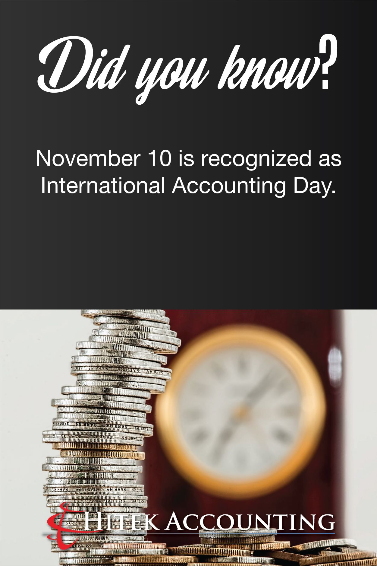 Did You Know This Accounting 10 Things International Accounting