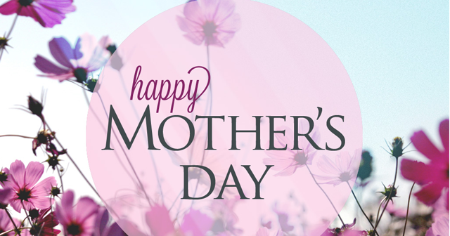 Pin by Messages For Mother's Day on Happy Mothers Day