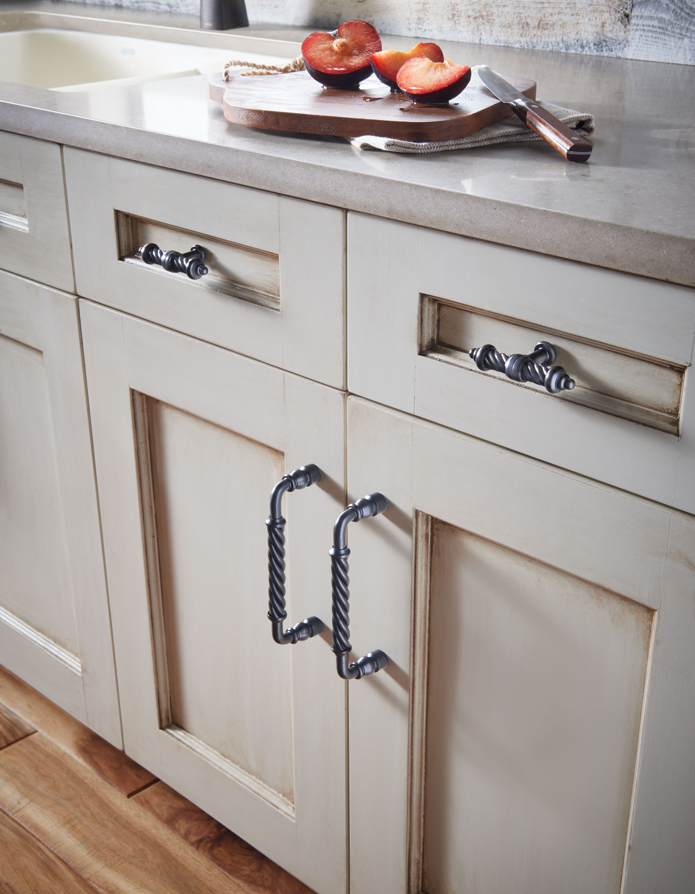Pin on kitchen knobs and pulls
