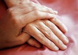 La demencia es una enfermedad que afecta a más de una persona: el paciente y al…