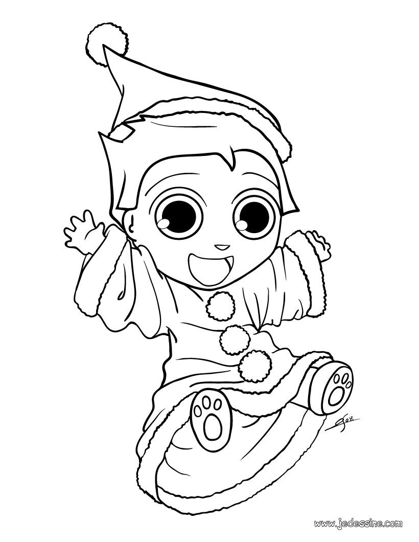 Teo Noel Fr Source Tta Jpg 820 1060 Coloring Pages Coloring Pictures Bible Coloring Pages