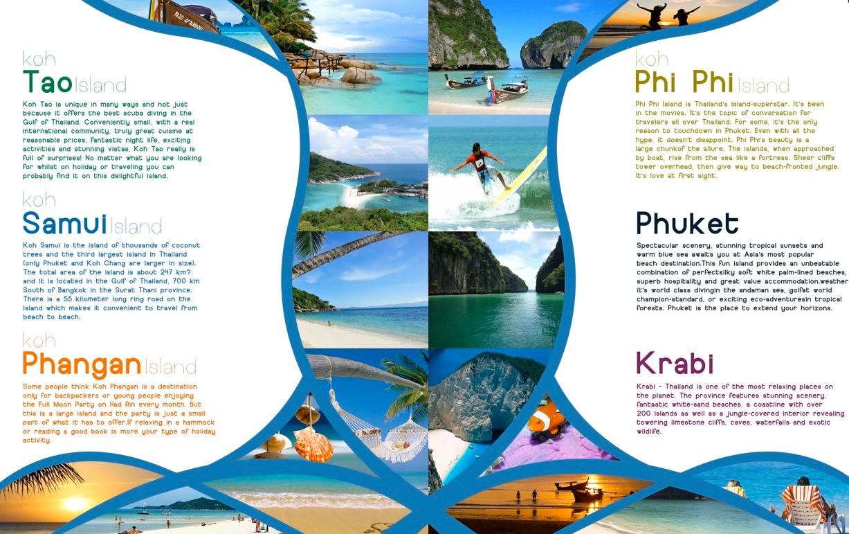 brochure design chennai brochure design chennai travel brochure