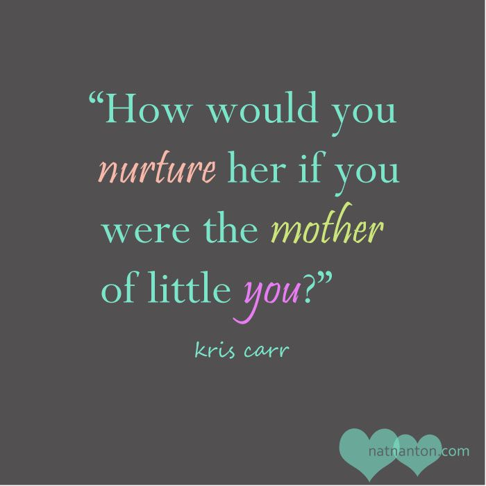 Take Care Of Your Mother Quotes: With A Lot More Love And Hugs, And A Lot Less Judgment