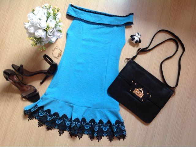jade bolsas: Bolsas variadas, vestidos e acessórios,ótimos preç...