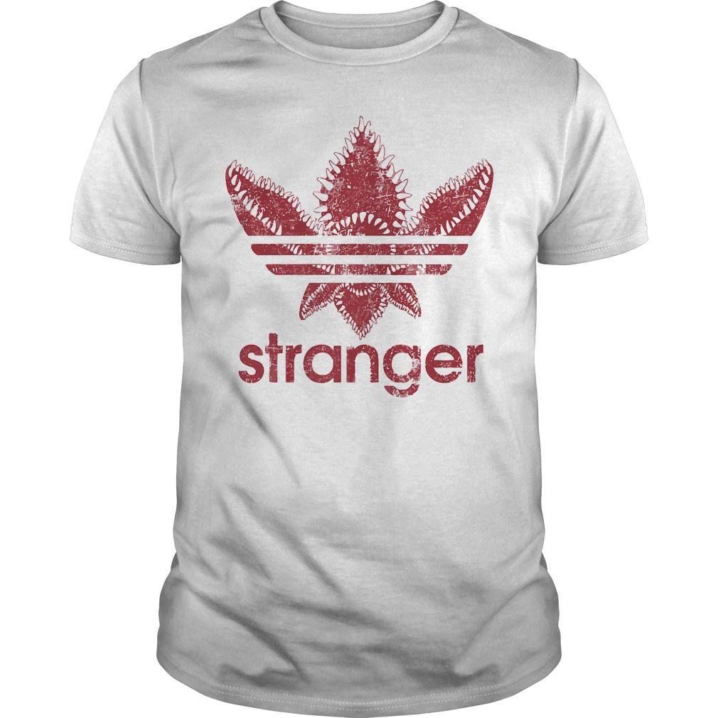 Vườn Bơ 034 đầu Mua Trổ Bong Xum Xue Vườn Bơ 034 đắk Nong Stranger Things Shirt Logo Shirts Custom Shirts [ 1010 x 1010 Pixel ]