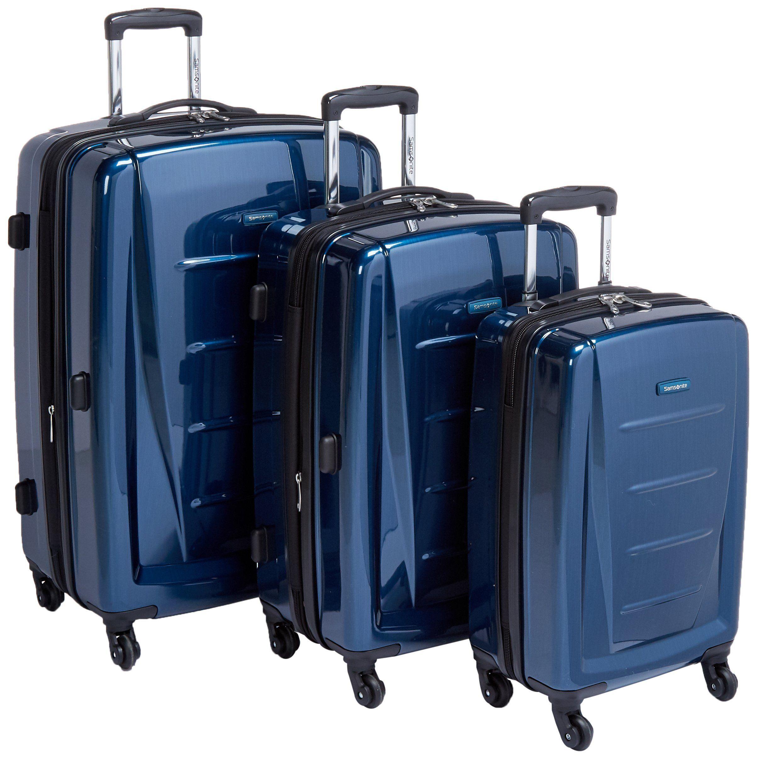 Samsonite Winfield 2 Hardside Luggage With Spinner Wheels Lovely Novelty Hardside Luggage Best Luggage Samsonite Luggage