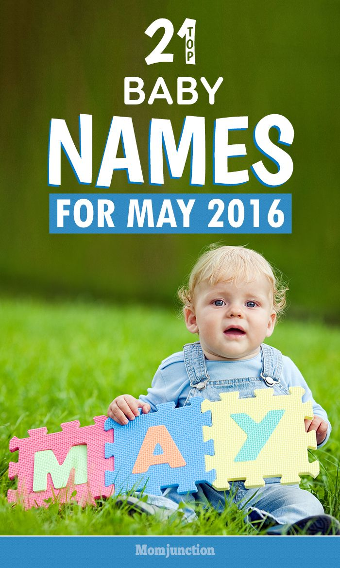 How to name a child by date 48