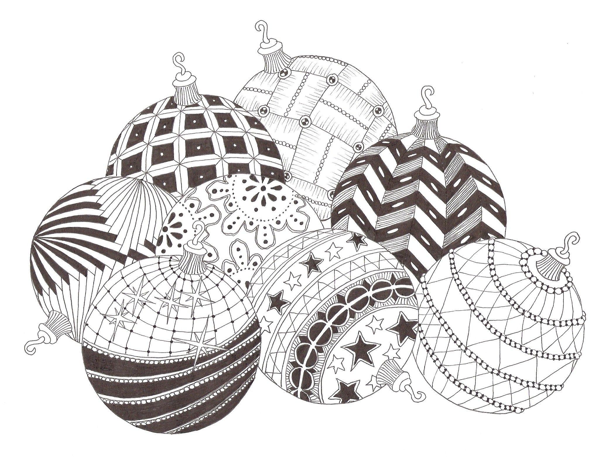 Zentangle Made By Mariska Den Boer 65 Zentangle Patterns Christmas Doodles Zentangle