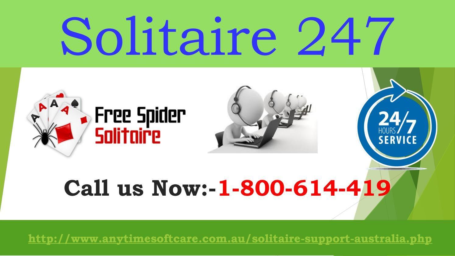 Utilize Solitaire 247 Solitaire, Solitaire games, Amusement