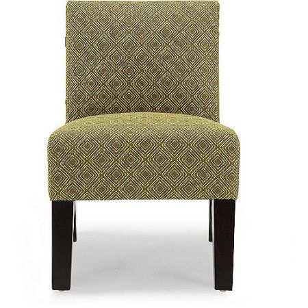 Best Free Shipping Buy Allegro Gigi Upholstered Accent Chair 400 x 300