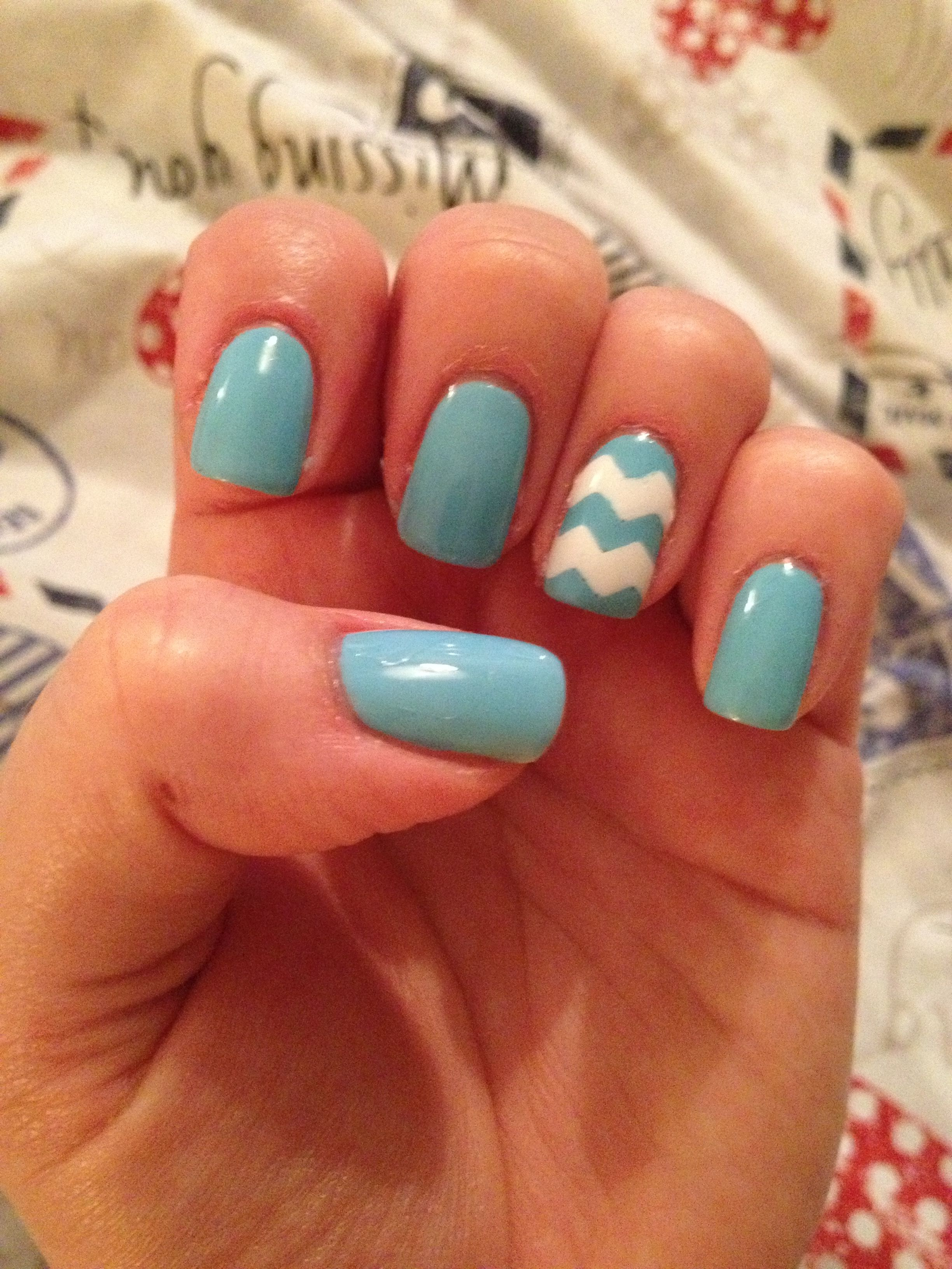 Rimmel too cool to tango and chevron!! Beaut summer colour!!