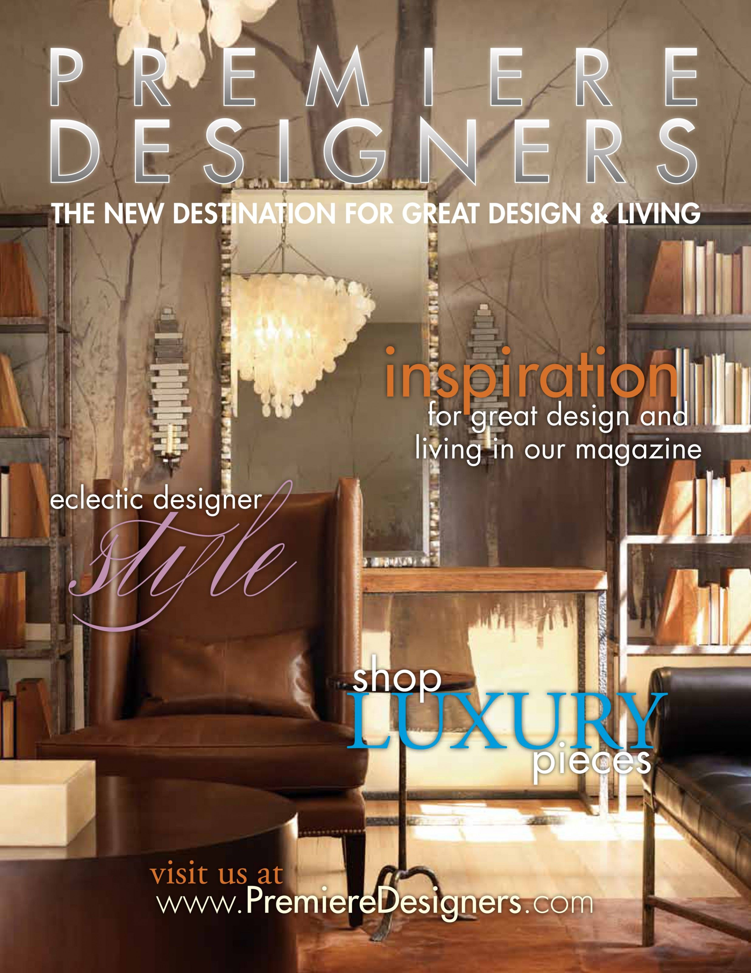 Ten simple but important things to remember about top luxury interior design magazines also pin by home on magazine rh pinterest