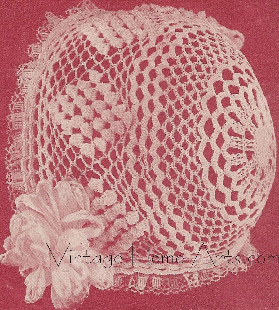 Resultado De Imagem Para Free Thread Crochet Pattern Leaflets All Shawl Stitch Diagrams Doris Chan In Another Crochetville