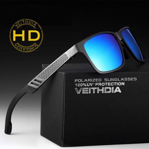 Men Aluminum Polarized Lens Driving Sunglasses Sport Mirror Sun Glasses Fashion https://t.co/Xf6UHwqd2A https://t.co/wQGznBRqnK