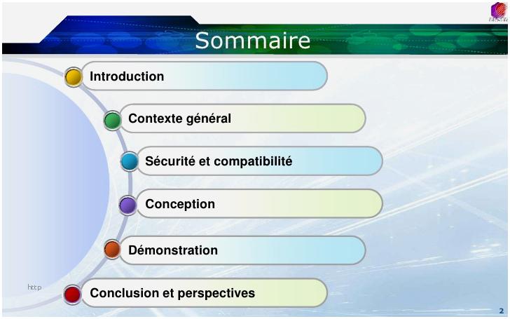 Exemple De Diaporama Powerpoint Pour soutenance Super Présentation De Mon Pfe | epagny74.fr ...