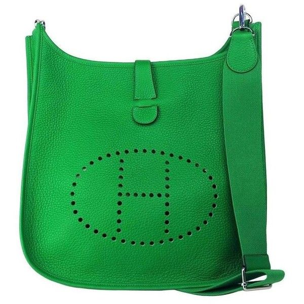 95b30655932a discount designer clothes shoes bags for women ssense. hermes pursehermes  handbagshermes evelyn 645ef 66ae1