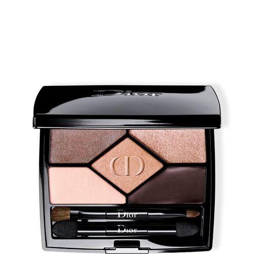 Dior косметика купить косметика iluma купить