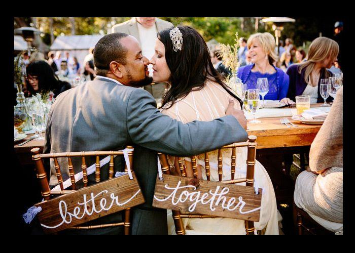 [ better together ]