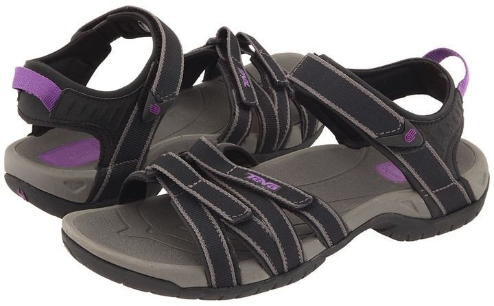 8f5da7535 Teva Tirra Women s Sandals
