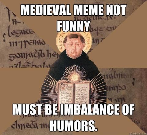 For when that Medieval meme just isn't funny..... | Fun with ...