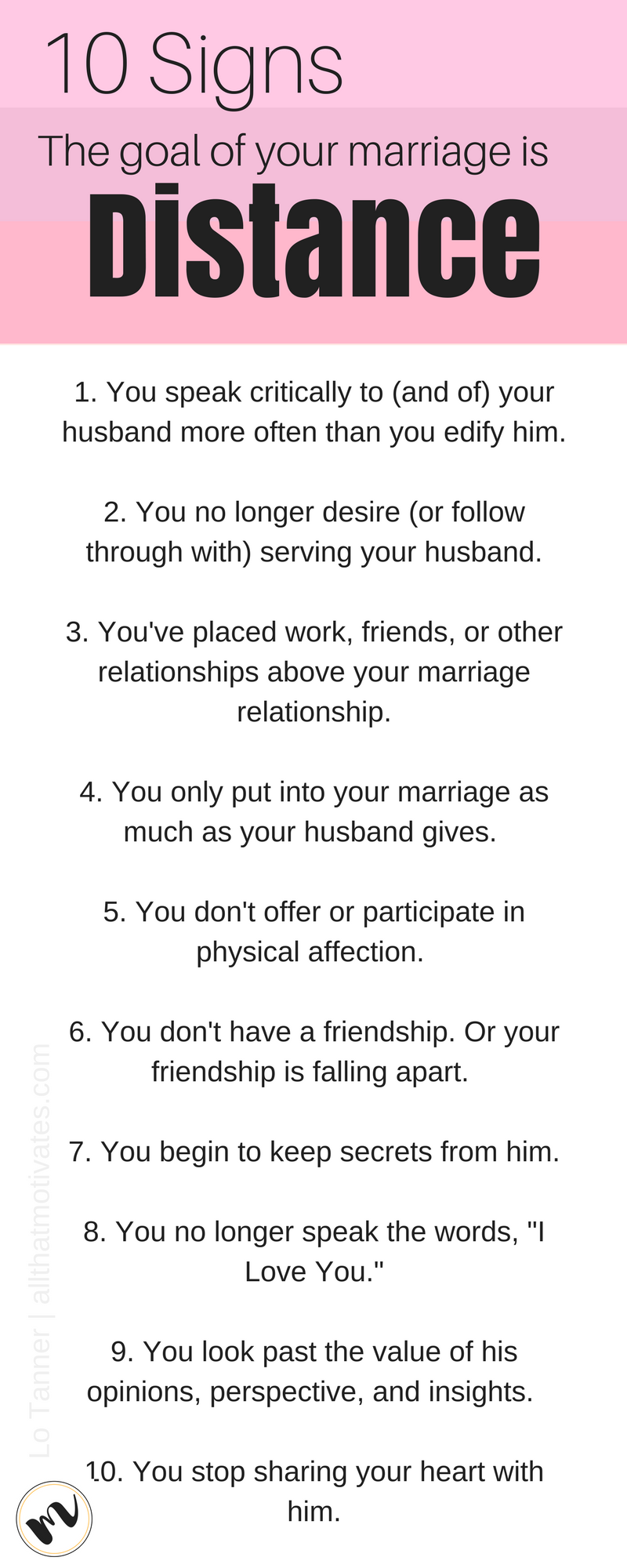 50+ Premarital Christian Counseling Questions to Ask Before You Get Married - HubPages