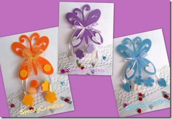 bomboniere farfallose di speedy