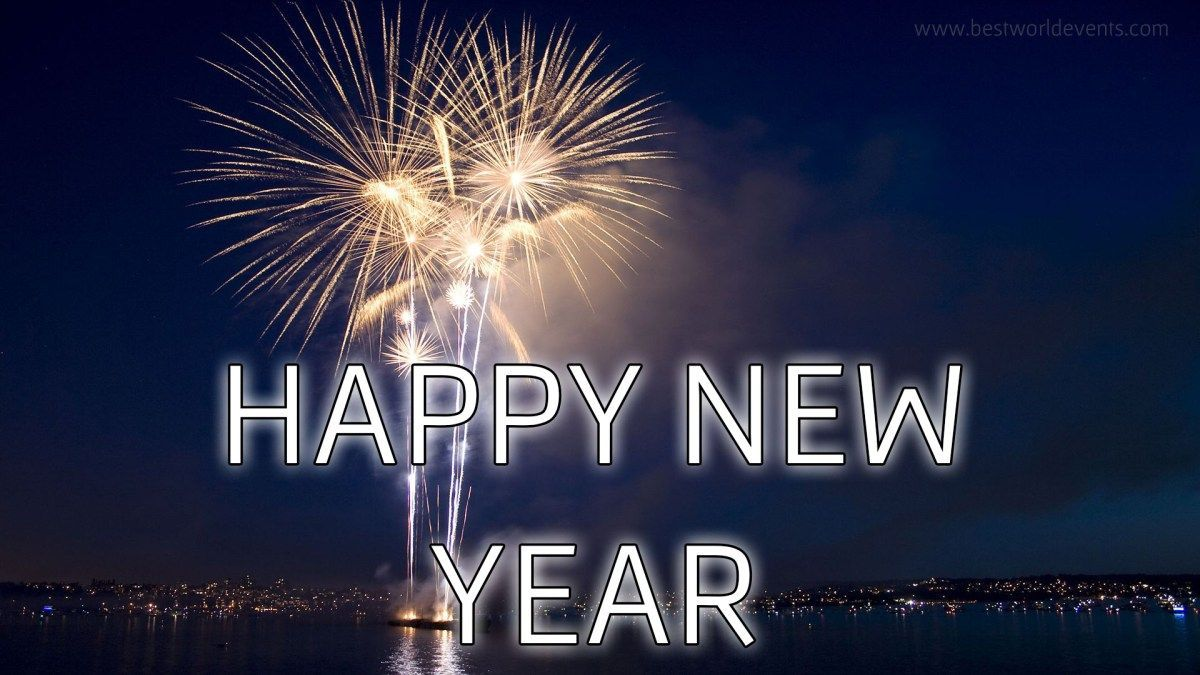 New Year S Eve Wishes Amp Quotes 2020 With Images Wish Quotes New Year S Eve Wishes Happy New Year Wishes