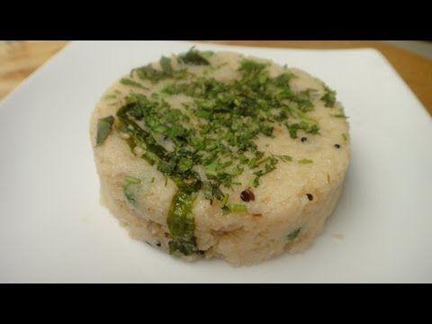 Upma vegetarian video recipe by chef sanjeev kapoor soft food food upma vegetarian video recipe by chef sanjeev kapoor forumfinder Images