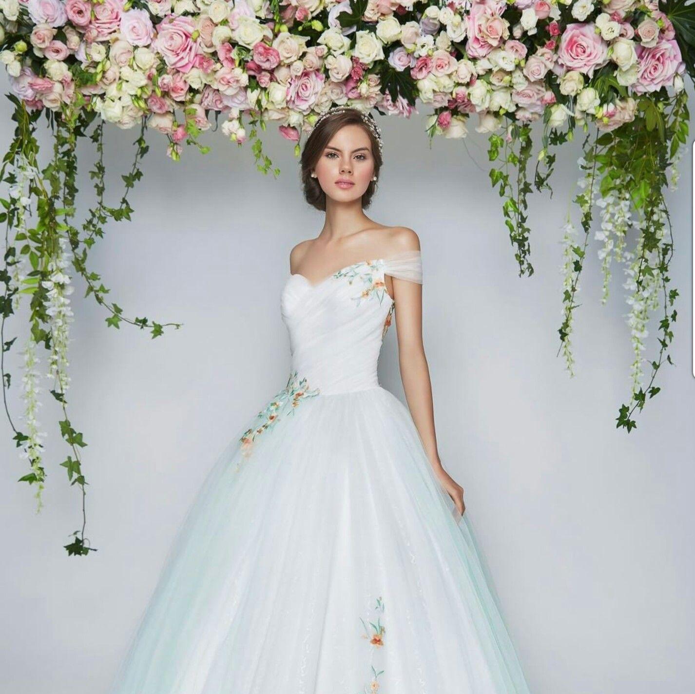 19+ Wedding dress rentals utah county ideas