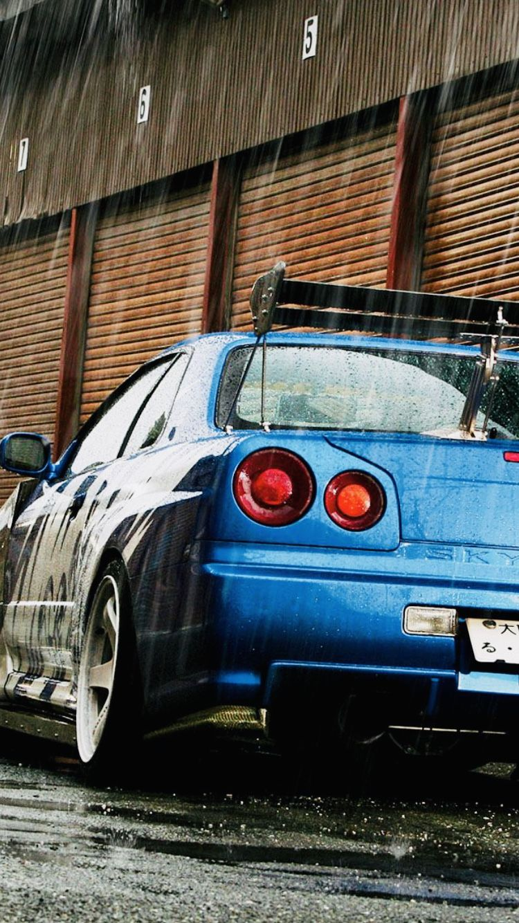 Pin By The Jdm Elite On Jdm Wallpapers Nissan Skyline Nissan Gtr Skyline Skyline Gt