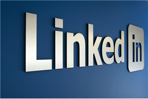 To #LinkedIn or not to LinkedIn?