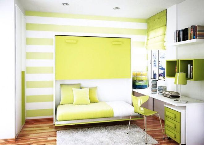 Contemporary-Bedroom-Design-Small-Space-Loft-Bed-Teenager-designrulz-14