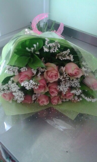 Pink.roses