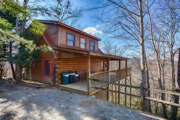 Pigeon Forge Cabins Cabin Rentals In Pigeon Forge Tn Cabin Pigeon Forge Cabin Rentals Secluded Cabin