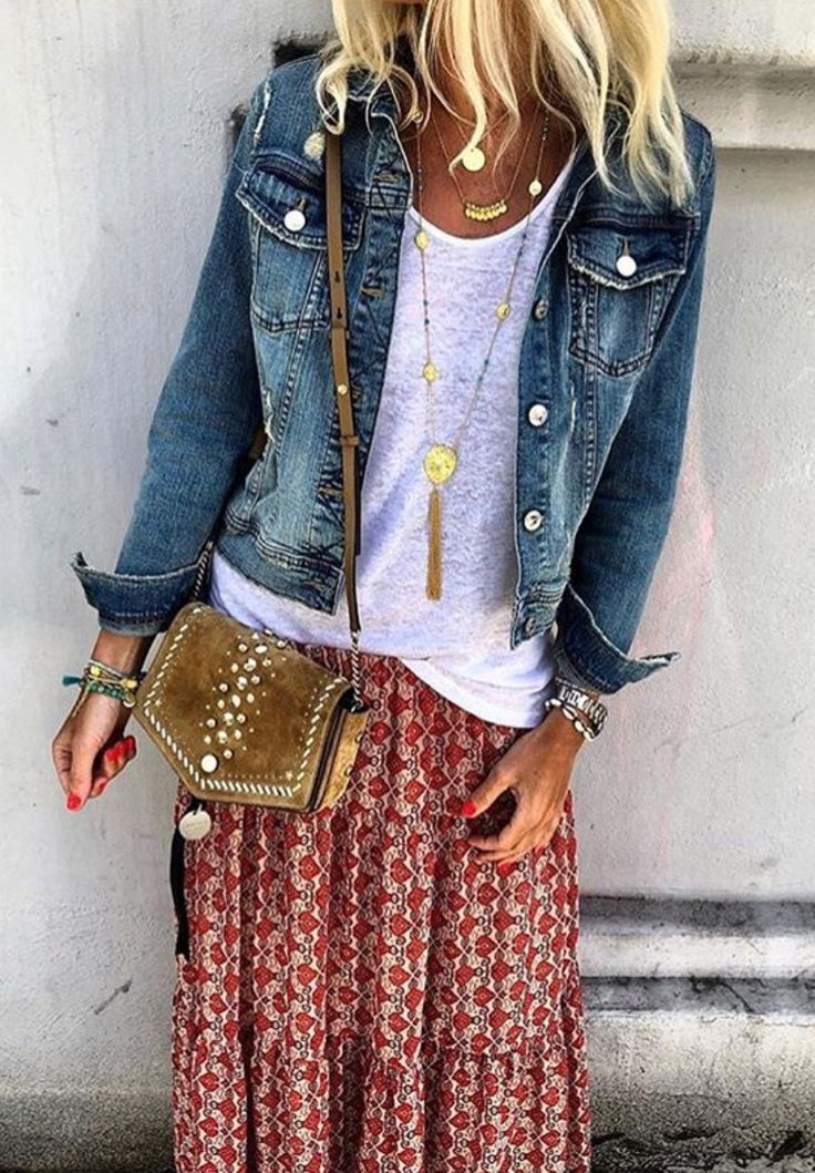 Cute top for a skirt I already have.,  #CUTE #LongSkirtwinter #Skirt #top