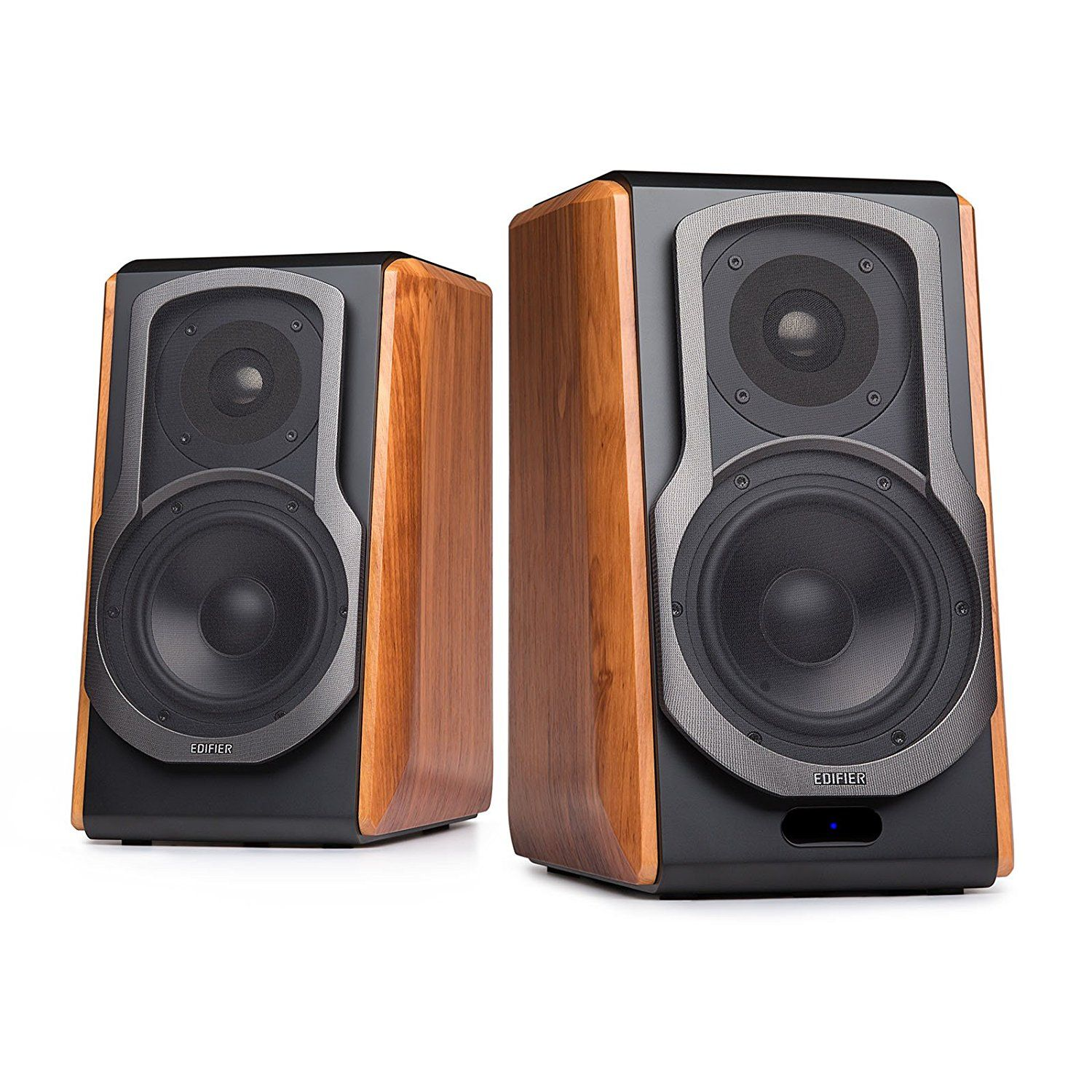 reviews bookshelf speaker family klipsch speakers
