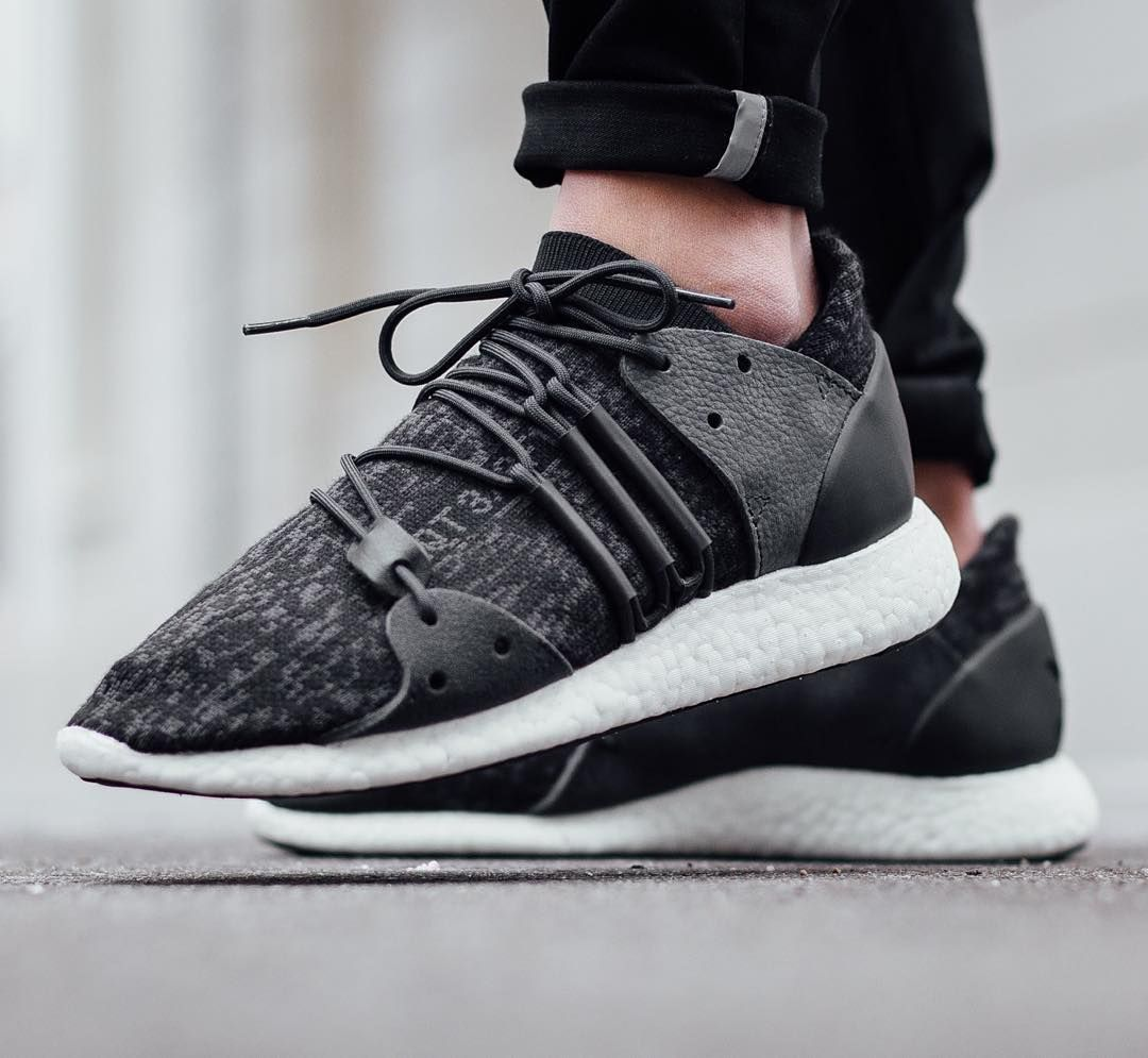 Adidas Eqt Hypebeast Cool Grey