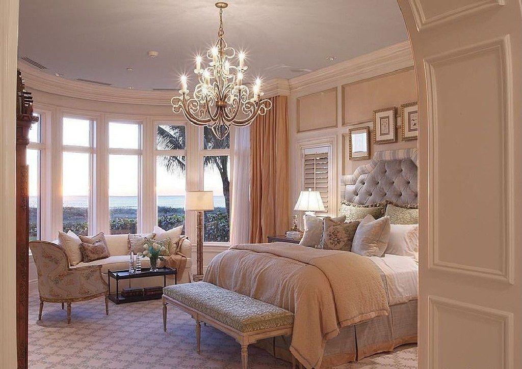 Best Elegant And Classy Traditional Bedroom Ideas 43 Dream Master Bedroom Traditional Bedroom Master Bedroom Design