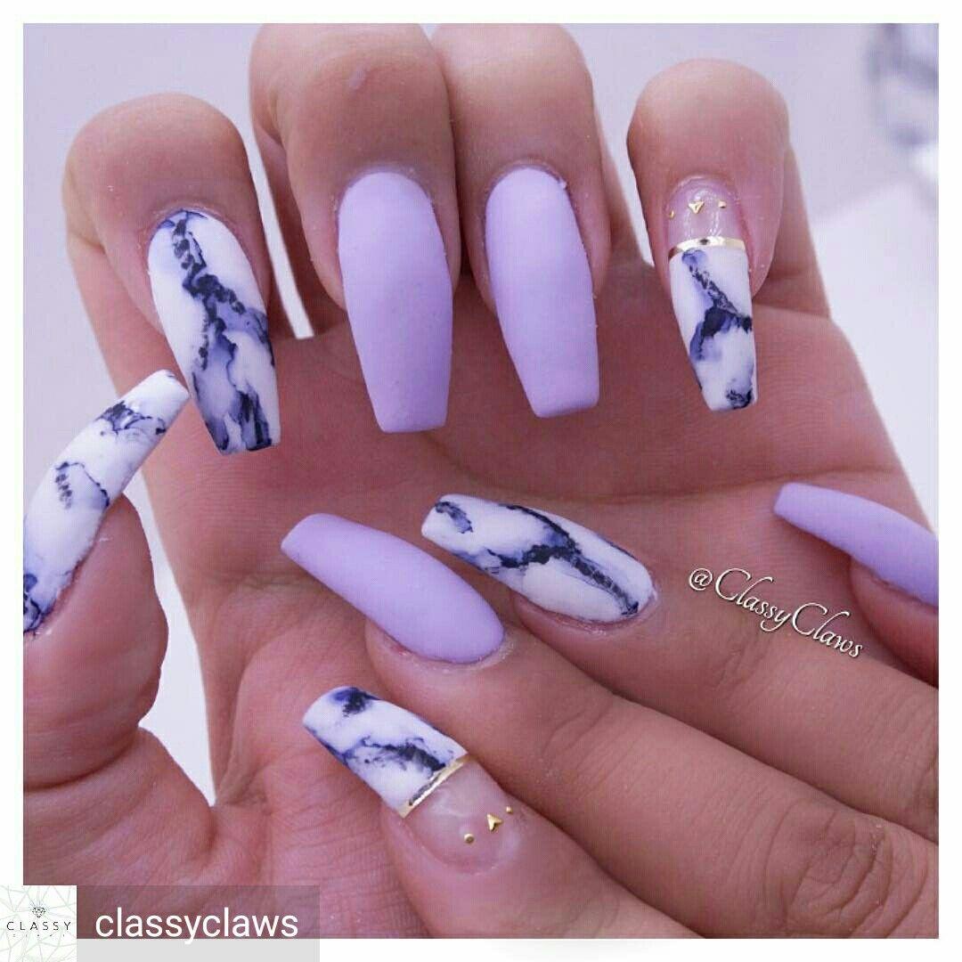 Pin von Whitney W auf Nails Nails Nails | Pinterest | Nageldesign ...