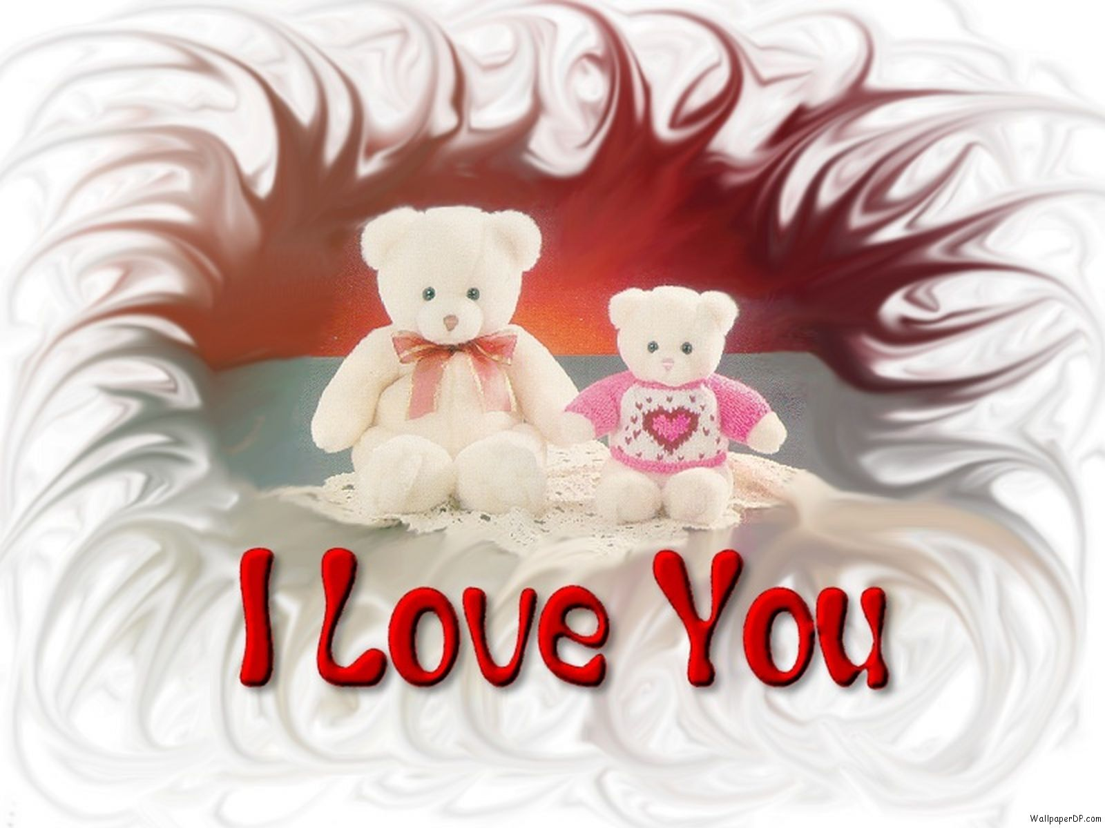 Must see Wallpaper I Love You Cartoon - c1c1beb756e80e8b6ddac93c9d6bee5d  Perfect Image Reference_358537   .jpg