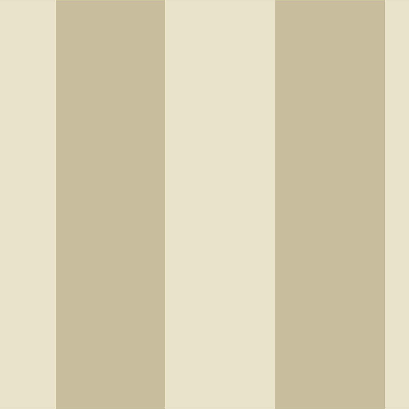 Kashmir Caravan Stripes Wallpaper