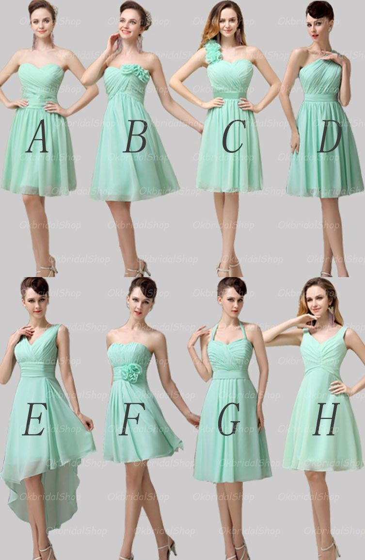 Cute variations on the mint bridesmaid dress pinteres cute variations on the mint bridesmaid dress more ombrellifo Choice Image