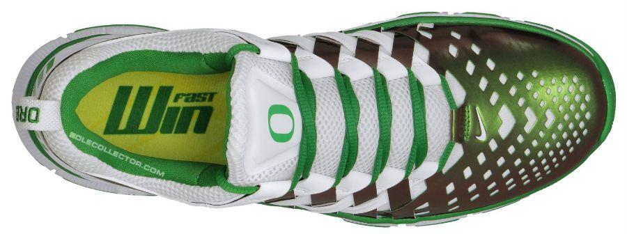 big sale e427f 6254a Nike Free Trainer 5.0 Oregon 621936-301 (3).