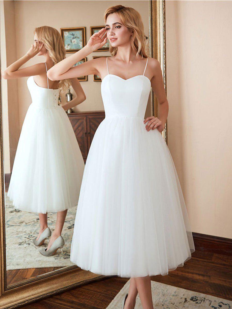 Pin On Prom Dresses 2021 [ 1200 x 900 Pixel ]