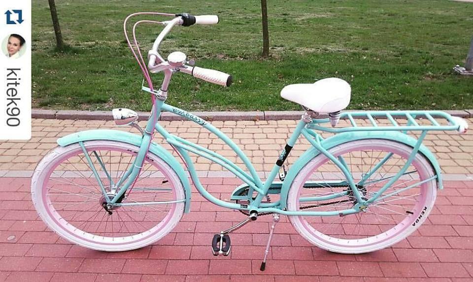 Bicicleta Aloha Disponible En Nuestra Tienda Www Favoritebike Com Repost Kitek90 Http Favoritebike Com Shop Bici Bicicletas Schwinn Bici Bicicleta Urbana