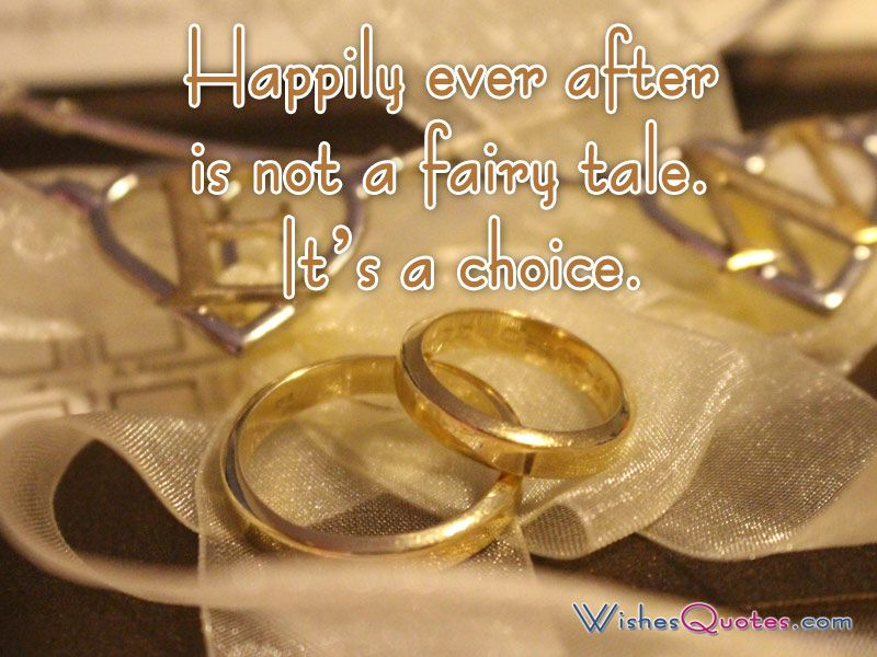 Writing Wedding Anniversary Wishes By Wedding Wishes Quotes